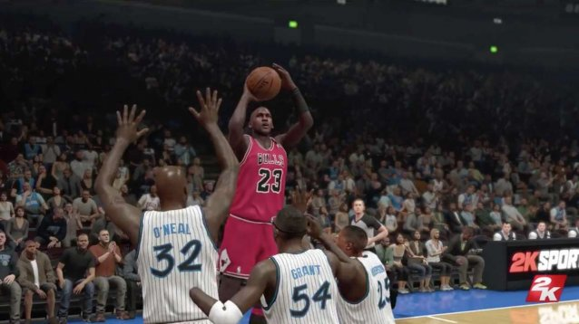 free nba 2k15 download for pc
