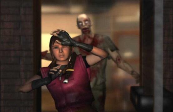 Resident-Evil-2-PC-Version