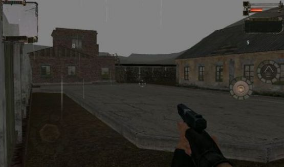 S.T.A.L.K.E.R-Shadow-of-Chernobyl-PC-Version