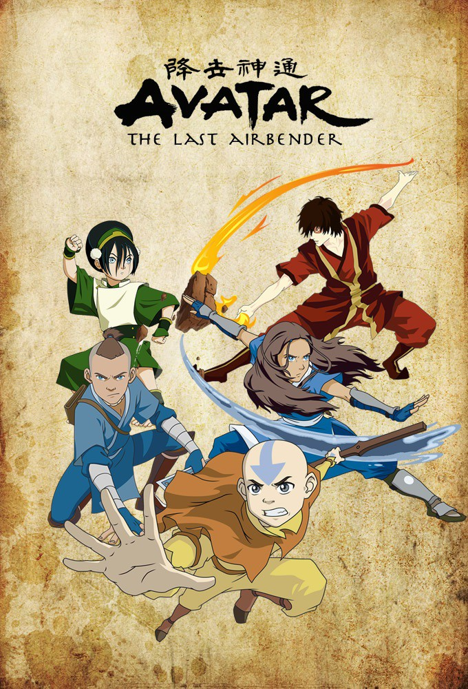 https://i2.wp.com/oceanofgames.com/wp-content/uploads/2014/11/Avatar-The-Last-Airbender-Free-Download.jpg