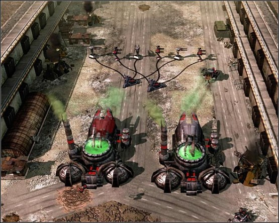 Command-and-Conquer-3-Kanes-Wrath-free-setup-download
