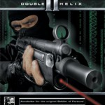 Soldier of Fortune II Double Helix Free Download