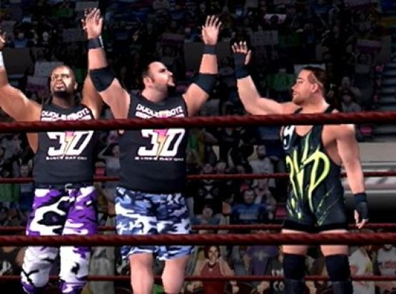WWE-SmackDown-Here-Comes-The-Pain-Game-PC-version