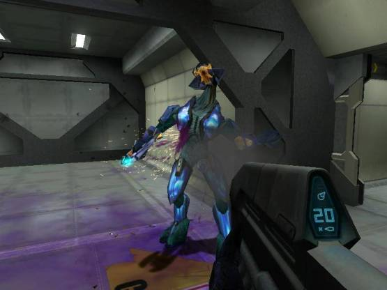 Halo-Combat-Evolved-Free-Download