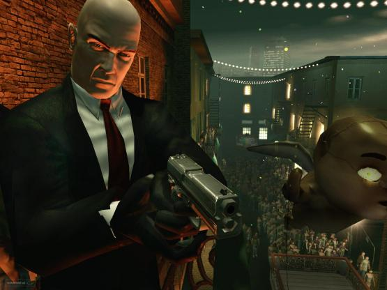 Hitman-Codename-47-PC-Game-Features