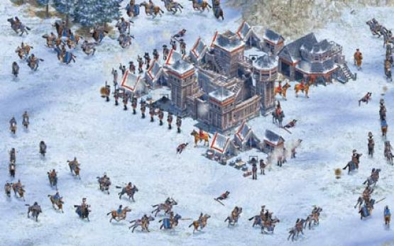 Rise-of-Nations-Game-PC-Version