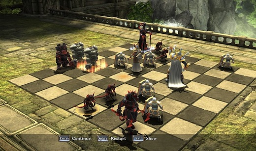 chess strategy download videos