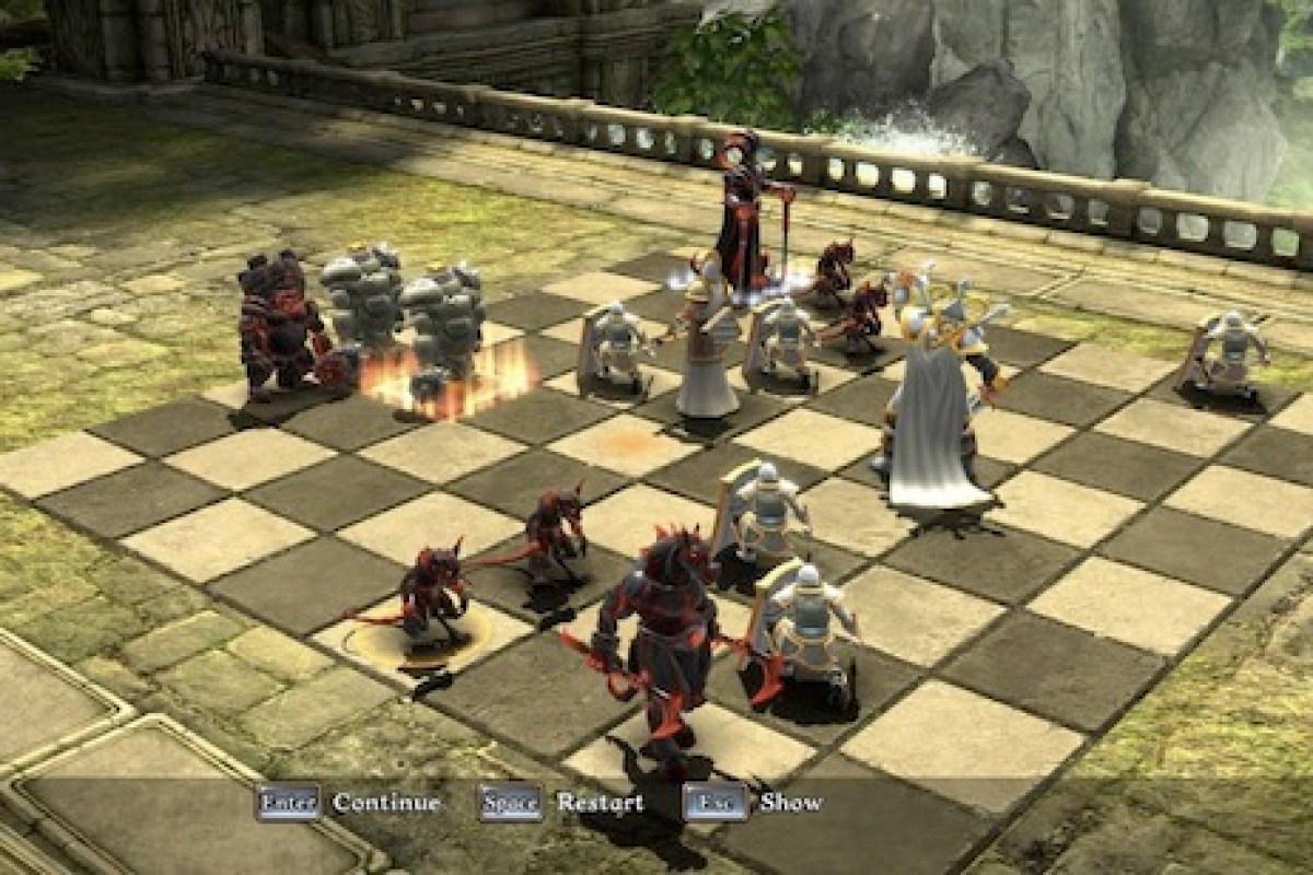 Download Pc Game Chess – SERTIBAC1 BLOG
