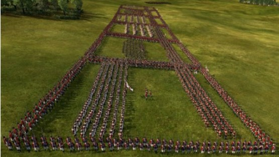 Napoleon-Total-War-Free-Game-Setup-Download