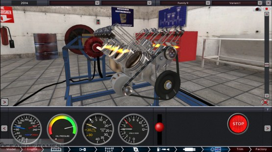 Automation The Car Company Tycoon Game Setup Free Download