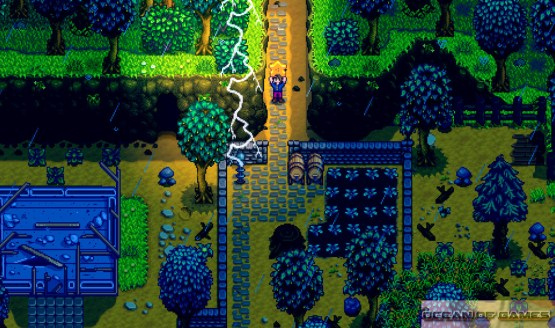 Stardew Valley Download For Free