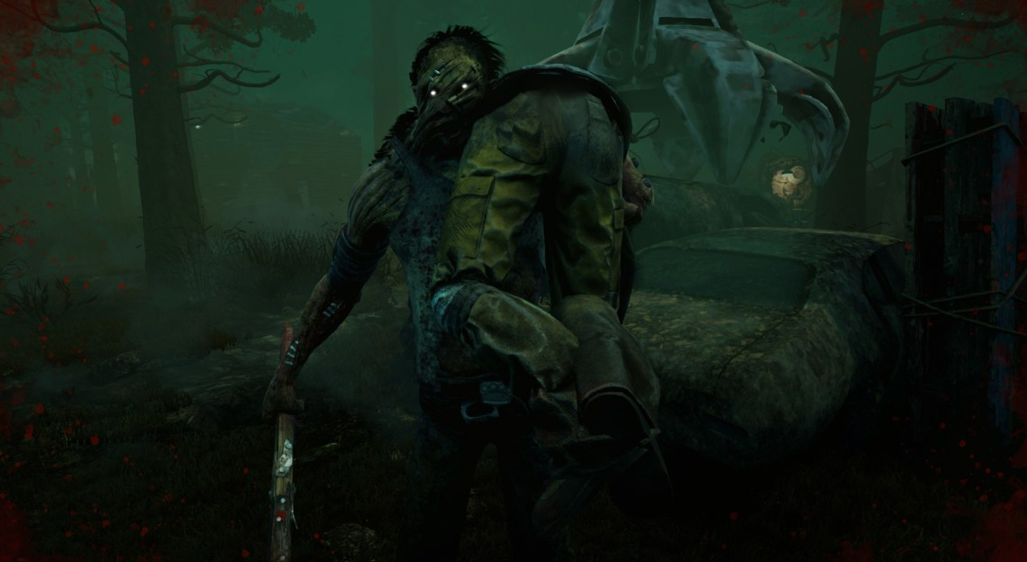 https://i2.wp.com/oceanofgames.com/wp-content/uploads/2016/06/Dead-By-Daylight-Features.jpg?resize=1140%2C624