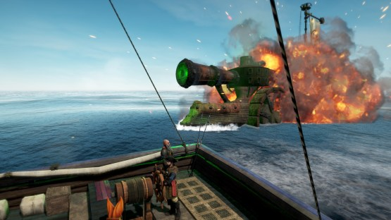 man-o-war-corsair-warhammer-naval-battles-download-for-free