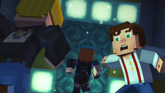 minecraft-story-mode-episode-8-features