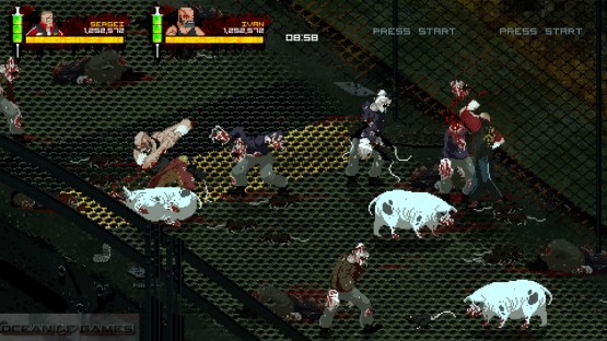 mother-russia-bleeds-download-for-free