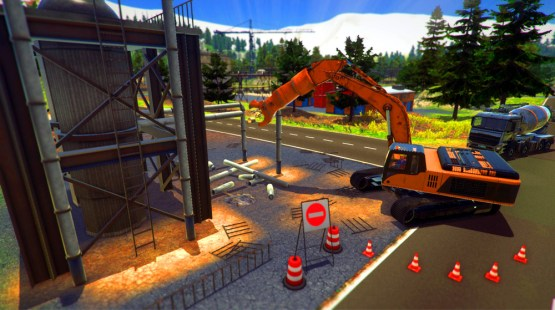 demolish-and-build-company-2017-features