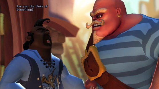 duke-grabowski-mighty-swashbuckler-download-for-free