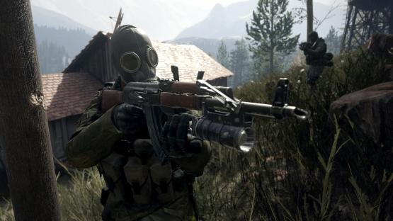 call-of-duty-modern-warfare-remastered-download-for-free