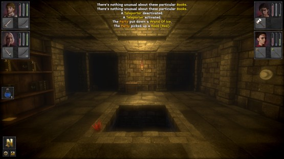 the-deep-paths-labyrinth-of-andokost-setup-free-download