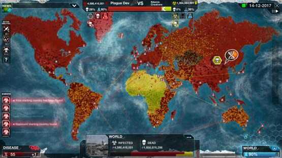 plague-inc-evolved-shadow-plague-download-for-free