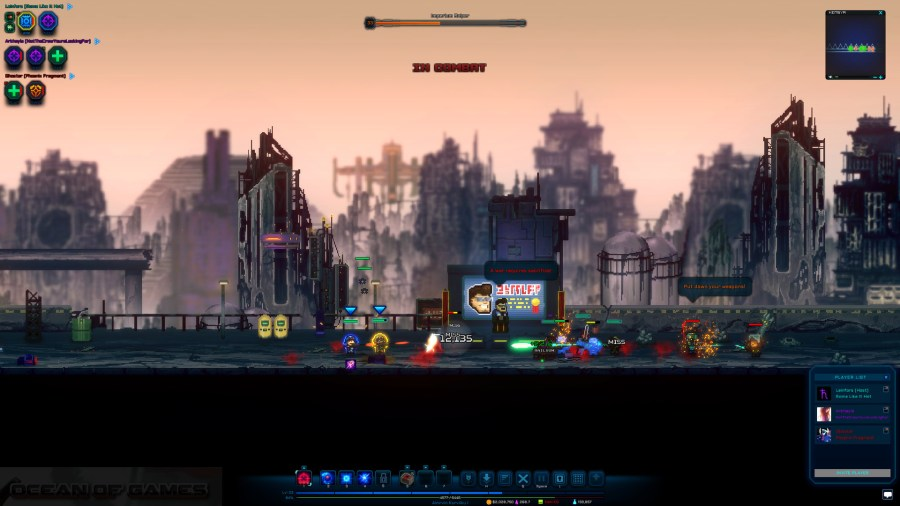 Pixel Privateers Free Download Pixel Privateers Download For Free