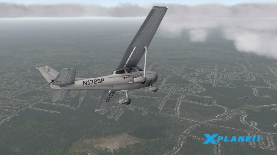 X Plane 11 Download For Free