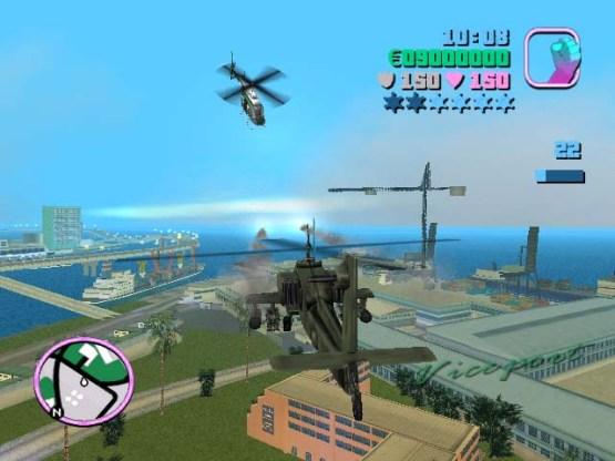 GTA Lyari Express game setup Free Download