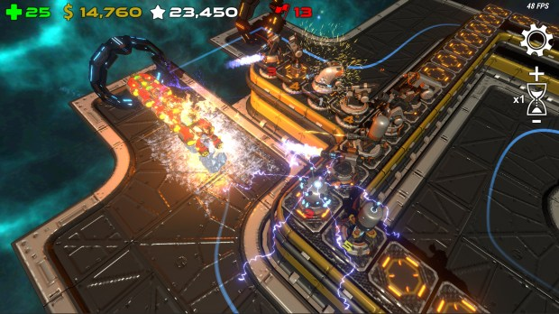 Image result for Ocean of Games Defense Free Download