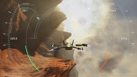 Frontier Pilot Simulator Free Download