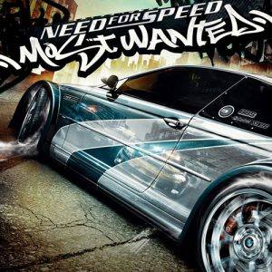 Need For Speed Most Wanted Download Free