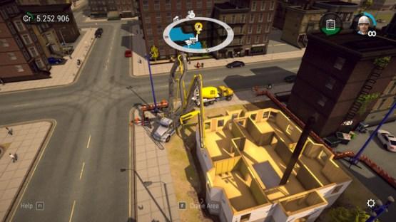 Construction Simulator 2 Free Download