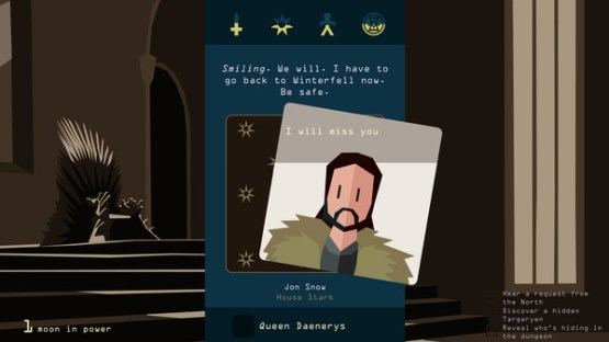Reigns Game Of Thrones Free Download Top World Games