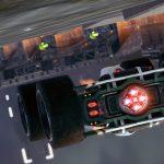 GRIP Combat Racing Free Download
