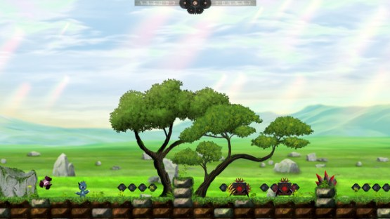 Ikao The Lost Souls Free Download