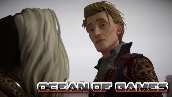 Dance-of-Death-Du-Lac-and-Fey-Free-Download-1-OceanofGames.com_.jpg