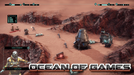 MarZ-Tactical-Base-Defense-Free-Download-Free-Download-1-OceanofGames.com_.jpg