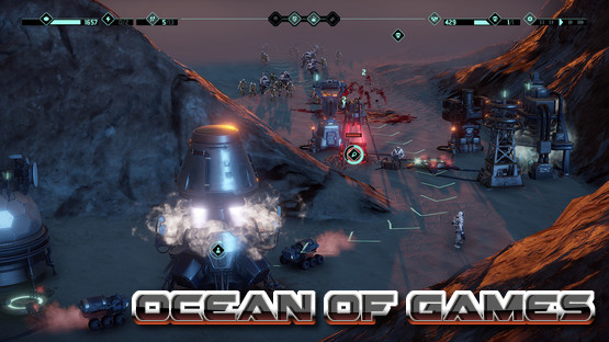 MarZ-Tactical-Base-Defense-Free-Download-Free-Download-2-OceanofGames.com_.jpg