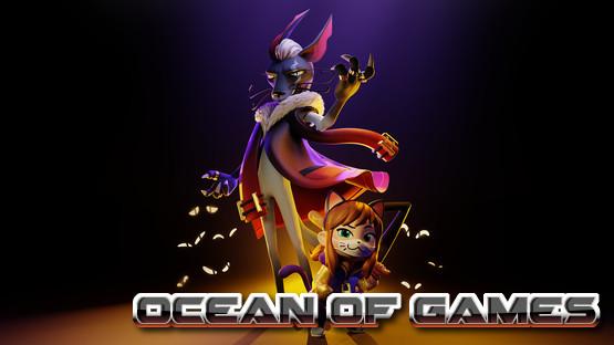 A-Hat-In-Time-Nyakuza-Metro-Free-Download-1-OceanofGames.com_.jpg