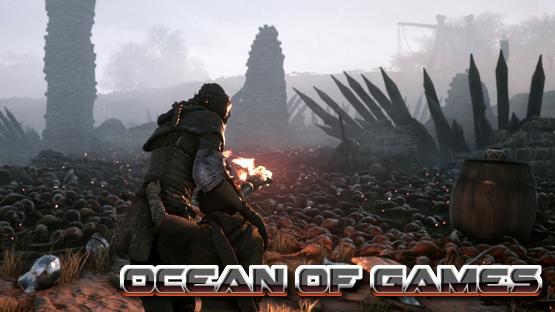 A-Plague-Tale-Innocence-Free-Download-4-OceanofGames.com_.jpg
