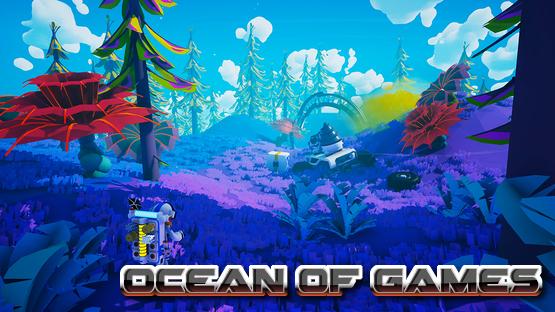 ASTRONEER-v1.1-Free-Download-2-OceanofGames.com_.jpg