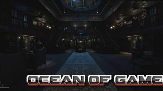 Deathbloom-Chapter-1-Free-Download-1-OceanofGames.com_.jpg