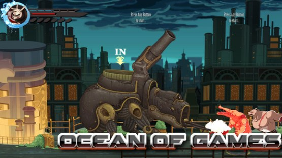 Dusty-Raging-Fist-Free-Download-3-OceanofGames.com_.jpg