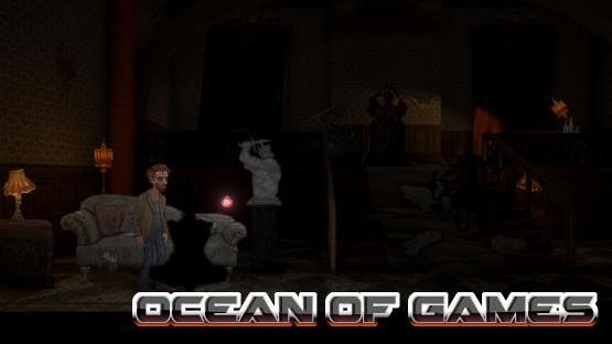 IMMURE-Free-Download-1-OceanofGames.com_.jpg