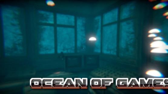 INVITATION-Free-Download-2-OceanofGames.com_.jpg