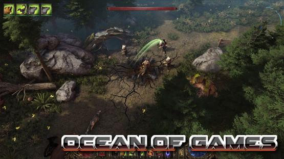 Last-Epoch-Free-Download-4-OceanofGames.com_.jpg