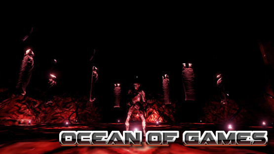 Never-Let-Me-Awake-Free-Download-4-OceanofGames.com_.jpg