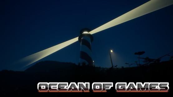 Nystagmus-Free-Download-2-OceanofGames.com_.jpg