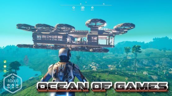 Planet-Nomads-Free-Download-2-OceanofGames.com_.jpg