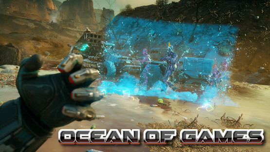 RAGE-2-Free-Download-3-OceanofGames.com_.jpg