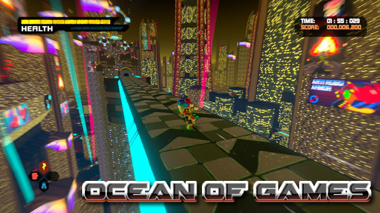 Spark-the-Electric-Jester-2-Free-Download-2-OceanofGames.com_.jpg